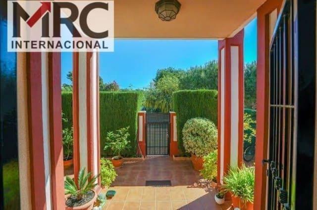 3 quarto Casa em Banda para venda em Orihuela Costa com piscina garagem - 230 000 € (Ref: 6035772)