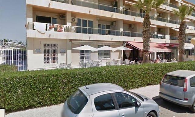Business for sale in Orihuela Costa - € 311,000 (Ref: 5904555)