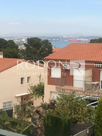 Adosado de 4 habitaciones en Salou en venta - 375.000 € (Ref: 5909417)