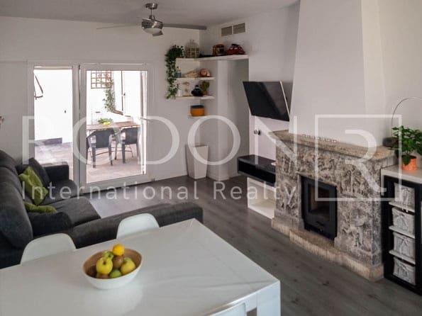 3 soveværelse Rækkehus til salg i Cambrils - € 243.500 (Ref: 5926782)
