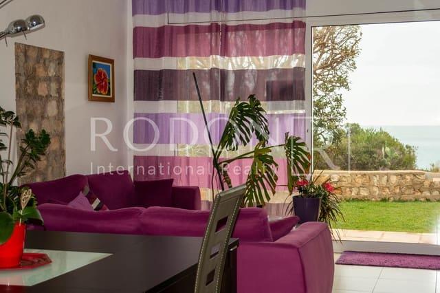 Chalet de 4 habitaciones en L'Ametlla de Mar en venta - 449.000 € (Ref: 5968609)
