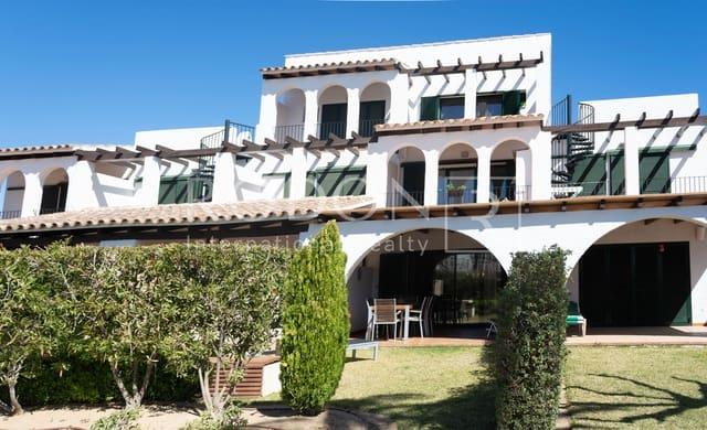 3 chambre Maison de Ville à vendre à El Perello - 265 000 € (Ref: 5992889)