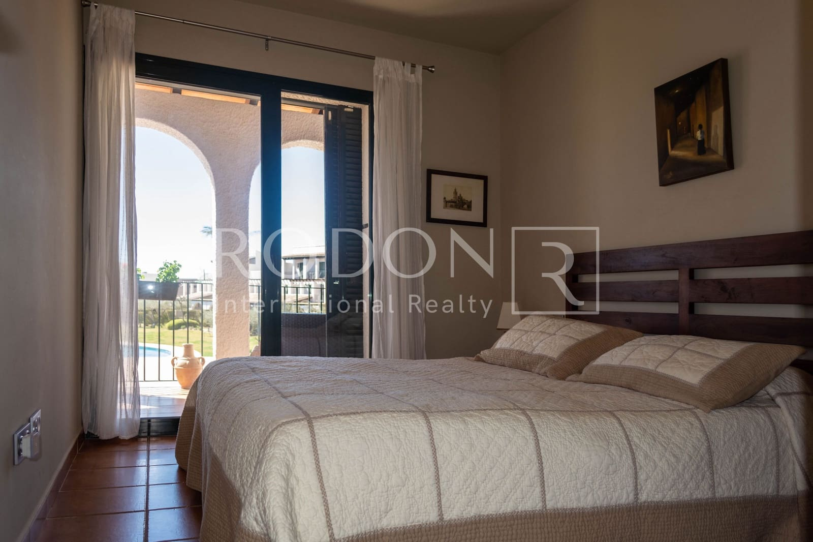 3 bedroom Townhouse for sale in El Perello - € 265,000 (Ref: 5992889)