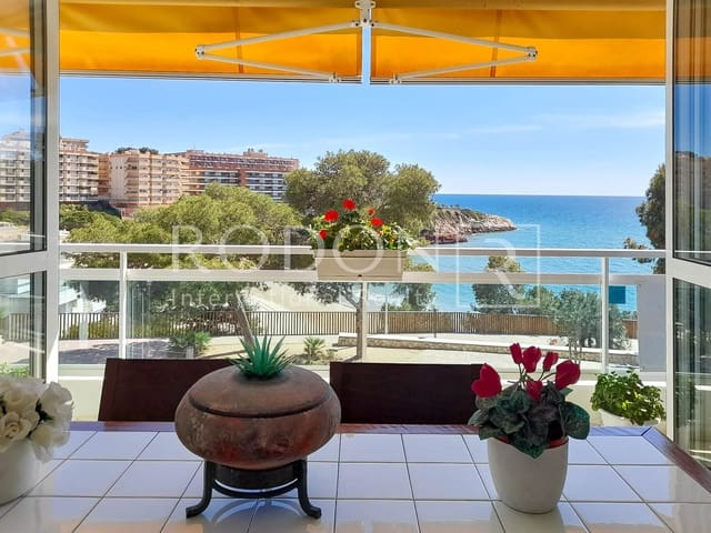 4 bedroom Apartment for sale in Salou - € 320,000 (Ref: 6019439)