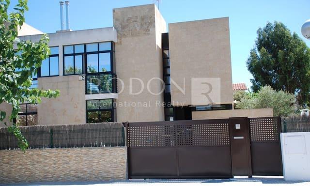 3 quarto Casa em Banda para venda em Salou - 630 000 € (Ref: 6140454)