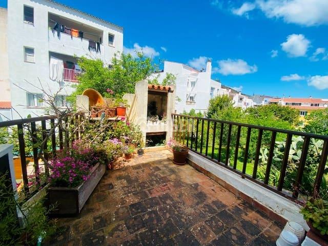 4 chambre Villa/Maison à vendre à Ferreries - 265 000 € (Ref: 6046420)