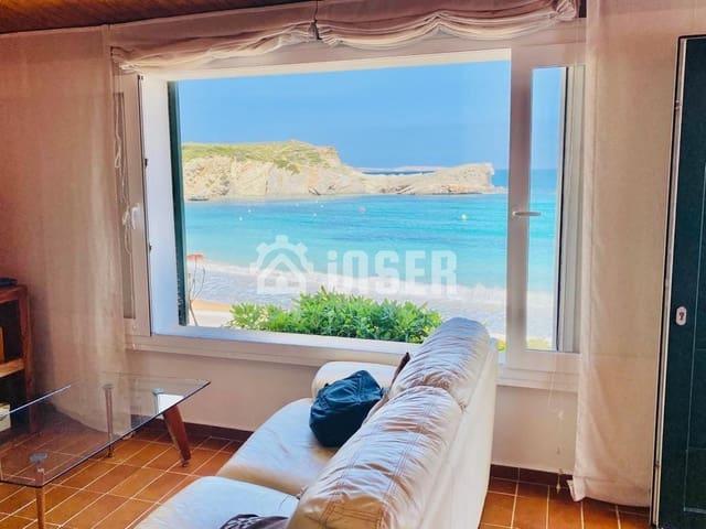 3 bedroom Flat for sale in Es Mercadal - € 325,000 (Ref: 6091816)