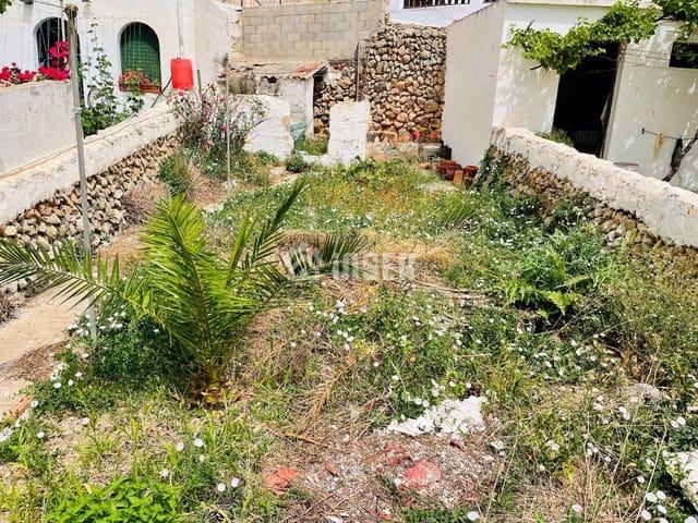 6 soveværelse Villa til salg i Alayor / Alaior med garage - € 250.000 (Ref: 6200639)