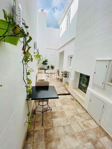 6 camera da letto Ristorante/Bar in vendita in Alayor / Alaior - 625.000 € (Rif: 6234984)