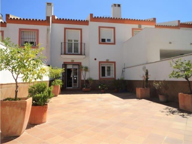 Chalet de 5 habitaciones en Guadiaro en venta - 280.000 € (Ref: 5929008)
