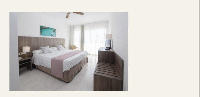 52 chambre Hôtel à vendre à Palma de Mallorca avec piscine - 6 850 000 € (Ref: 5923591)