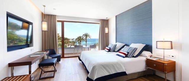 Hotel en Ibiza / Eivissa ciudad en venta - 40.000.000 € (Ref: 5923594)