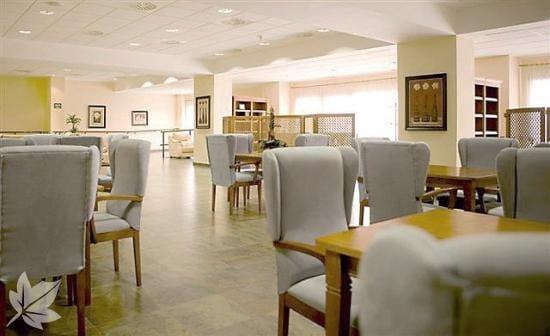 98 chambre Chambres d'Hôtes/B&B à vendre à Cullera - 8 500 000 € (Ref: 6086368)