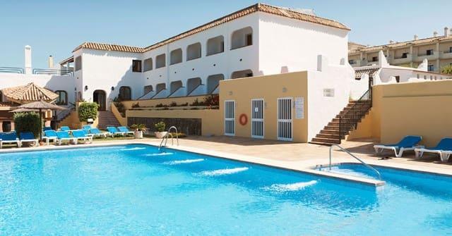 34 sypialnia Hotel na sprzedaż w Rojales - 800 000 € (Ref: 6116864)