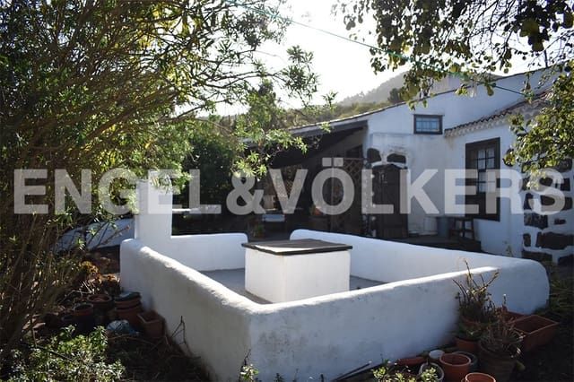 4 quarto Casa em Banda para venda em El Rosario com garagem - 445 000 € (Ref: 5945087)