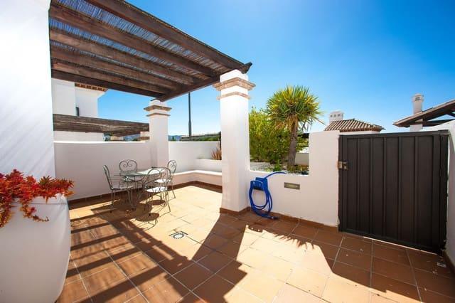 3 makuuhuone Omakotitalo myytävänä paikassa La Herradura mukana uima-altaan  autotalli - 285 000 € (Ref: 6125414)
