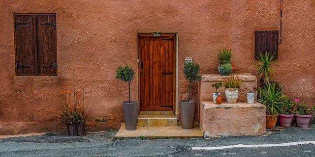 3 soveværelse Finca/Landehus til salg i Yebra - € 89.500 (Ref: 5945112)