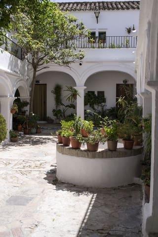 2 soveværelse Virksomhed til salg i Sevilla by - € 150.000 (Ref: 5945157)