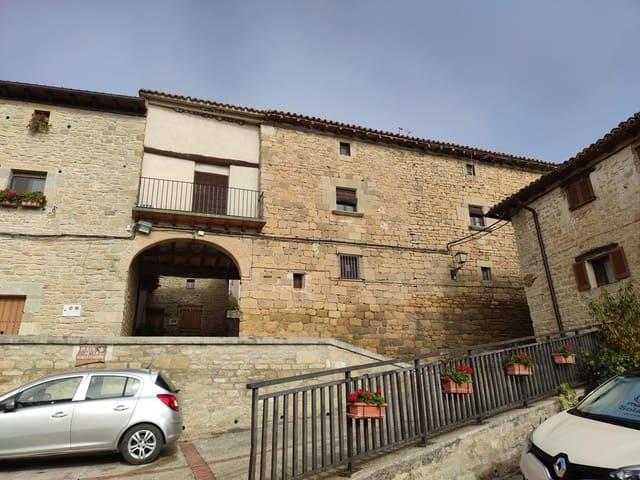 5 sypialnia Finka/Dom wiejski na sprzedaż w Eslava - 140 000 € (Ref: 5945161)