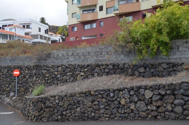 Byggetomt til salgs i Brena Baja - € 99 900 (Ref: 6069061)