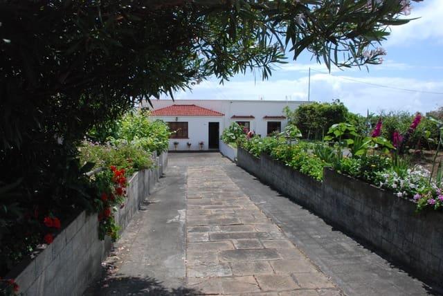 4 bedroom Villa for sale in Brena Baja with garage - € 650,000 (Ref: 6069062)