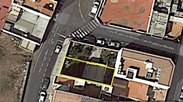 Terrain à Bâtir à vendre à Sardina - 58 000 € (Ref: 5968879)