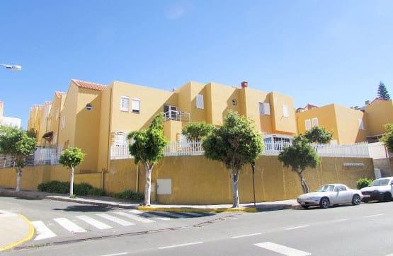 3 soveværelse Villa til salg i Valsequillo med garage - € 142.600 (Ref: 5969014)