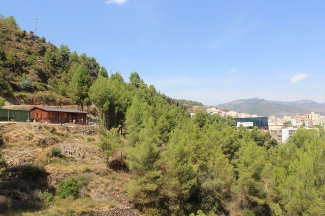 3 soveværelse Finca/Landehus til salg i Llucena  - € 178.000 (Ref: 5958885)