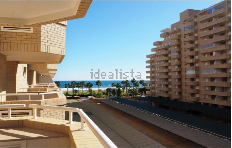 Apartamento para venda em Oropesa  - 129 000 € (Ref: 5965229)