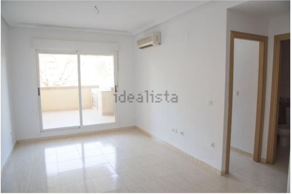 2 camera da letto Appartamento in vendita in Oropesa  - 91.900 € (Rif: 5965233)