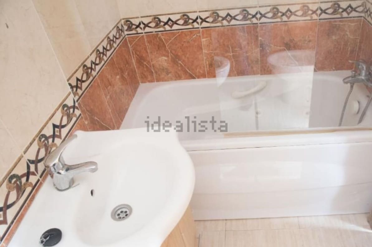2 quarto Apartamento para venda em Oropesa  - 91 900 € (Ref: 5965233)