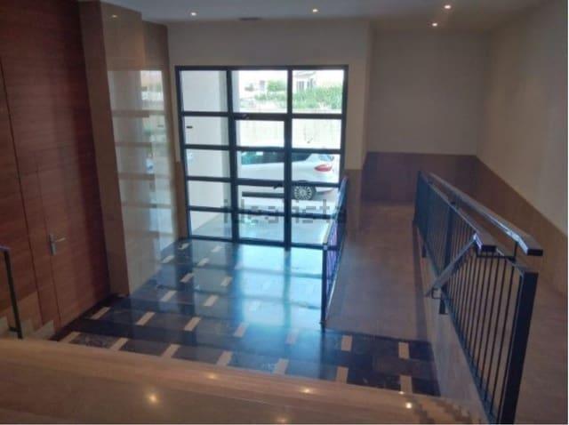 3 soveværelse Lejlighed til salg i Almassora / Almazora - € 160.000 (Ref: 5965295)