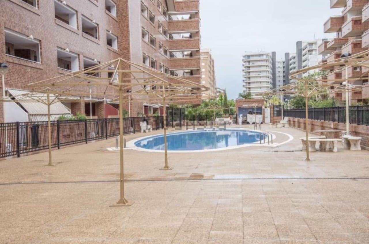 2 soveværelse Lejlighed til salg i Oropesa  - € 153.000 (Ref: 5969142)