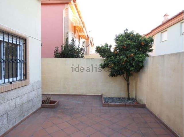 3 soveværelse Villa til salg i Sant Mateu - € 87.000 (Ref: 5969147)
