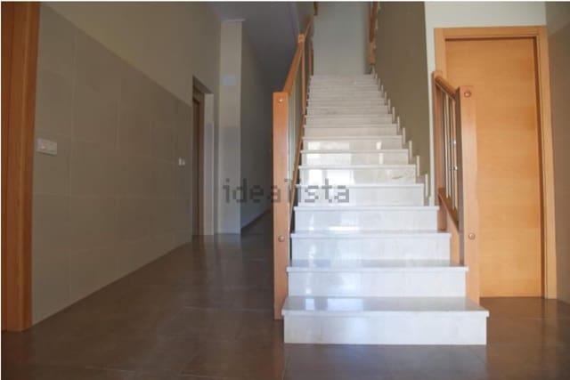 2 chambre Appartement à vendre à Torreblanca - 41 000 € (Ref: 5969151)