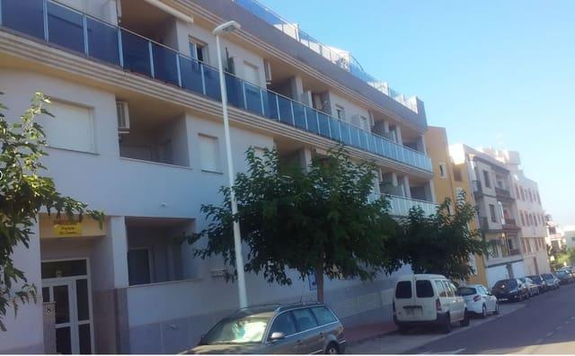 2 quarto Apartamento de Praia para venda em Alcossebre - 89 500 € (Ref: 5992905)