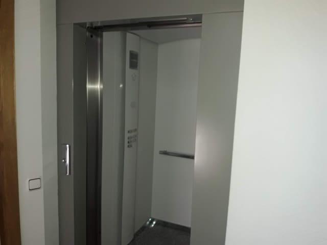 3 sypialnia Mieszkanie na sprzedaż w Benicarlo - 95 000 € (Ref: 6019477)