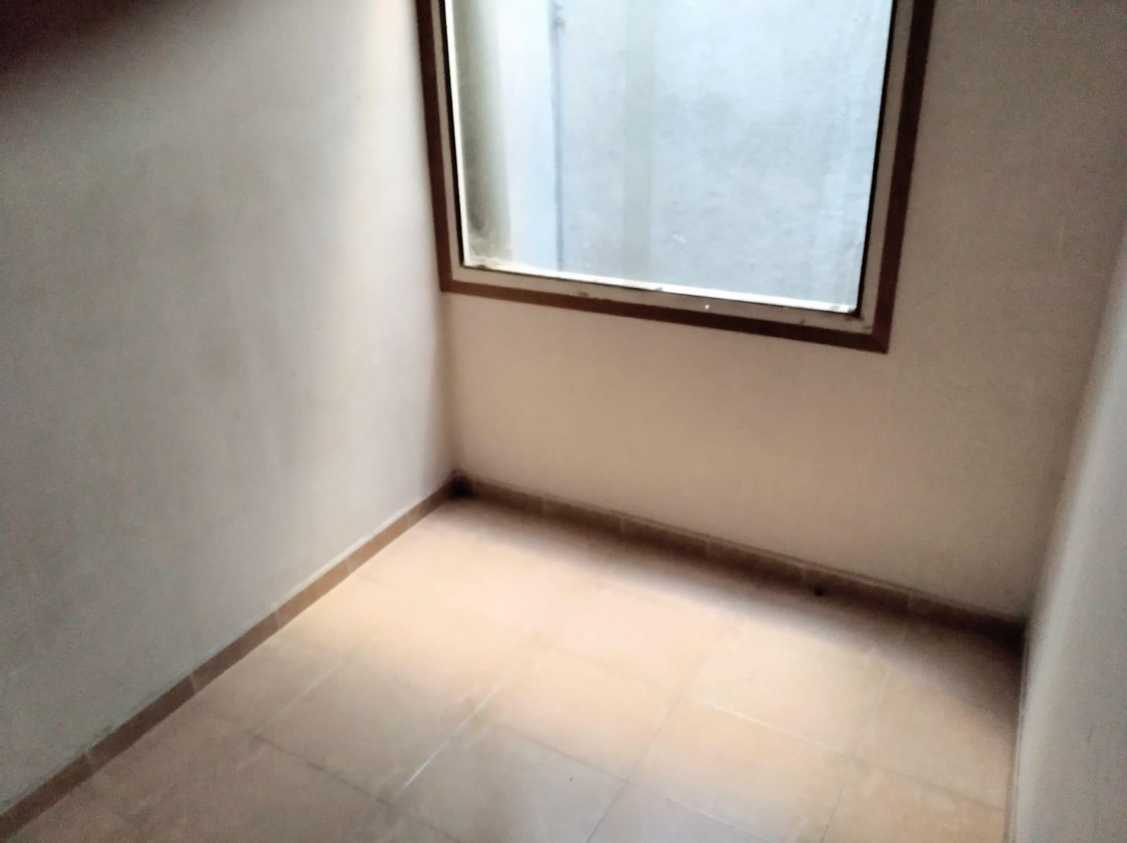 5 camera da letto Casa in vendita in Les Coves de Vinroma - 55.000 € (Rif: 6028295)