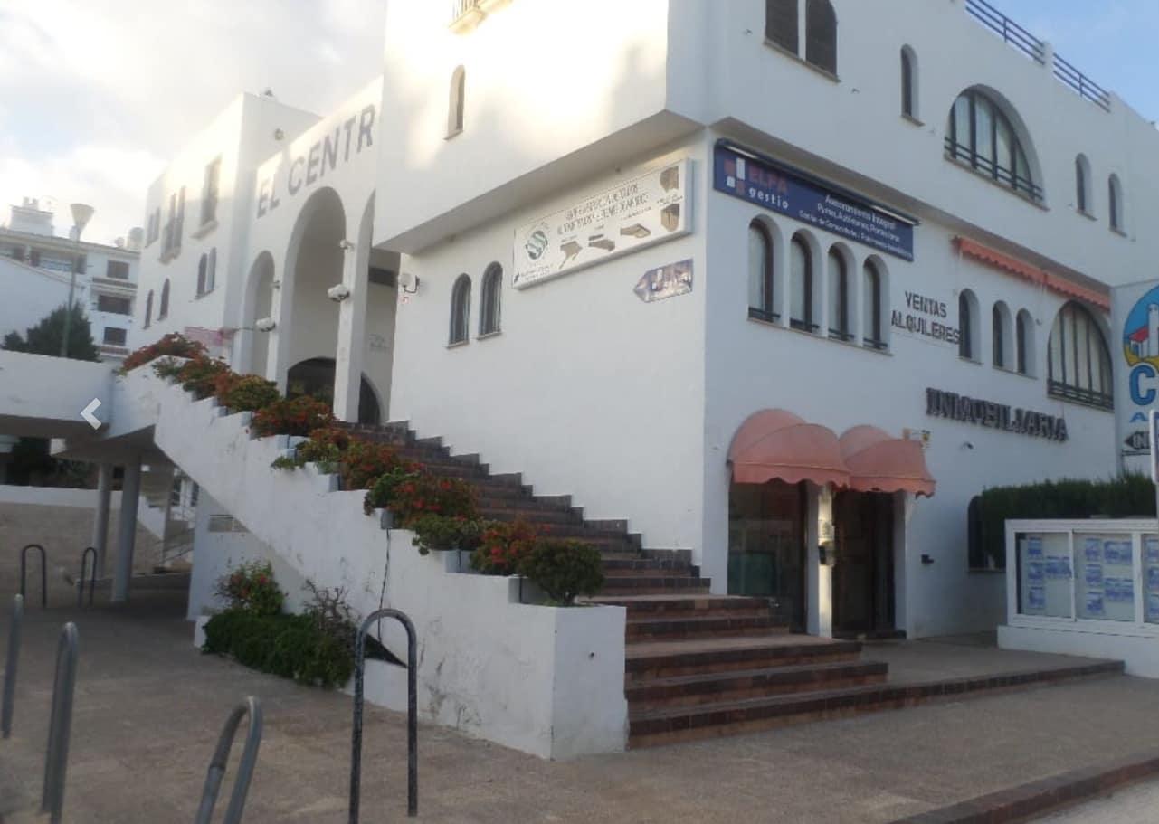 Erhverv til salg i Alcossebre - € 64.358 (Ref: 6067688)