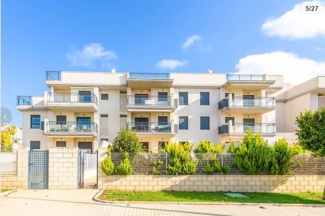 3 quarto Apartamento para venda em Sant Jordi - 106 600 € (Ref: 6072388)