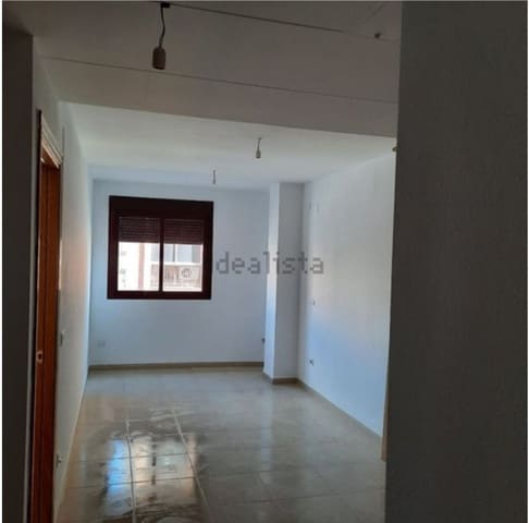 1 quarto Estúdio para venda em Vinaros - 67 900 € (Ref: 6080706)
