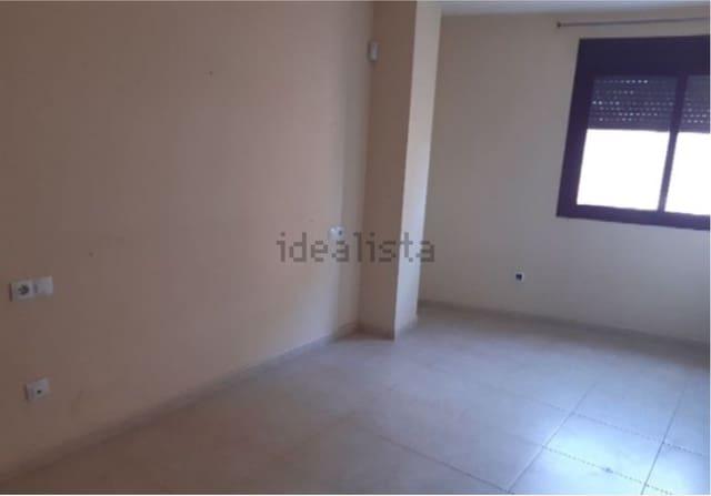 1 makuuhuone Yksiö myytävänä paikassa Vinaros - 61 500 € (Ref: 6080711)