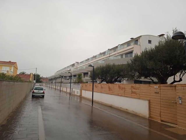 Garagem para venda em Vinaros - 5 900 € (Ref: 6085021)