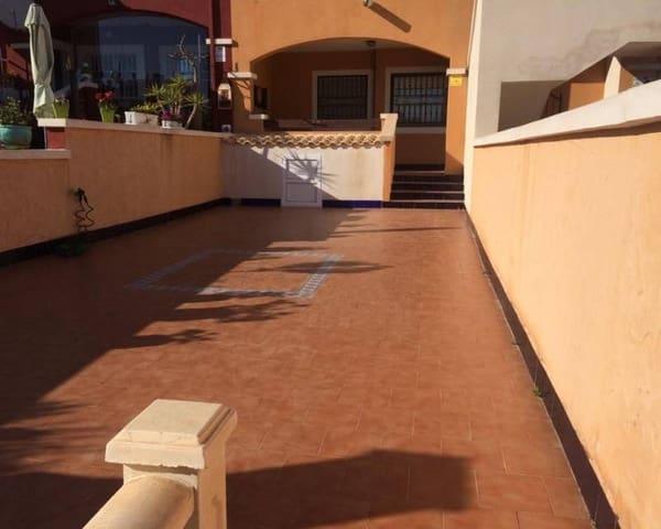 2 camera da letto Bungalow in vendita in Dream Hills con piscina - 100.000 € (Rif: 6082355)