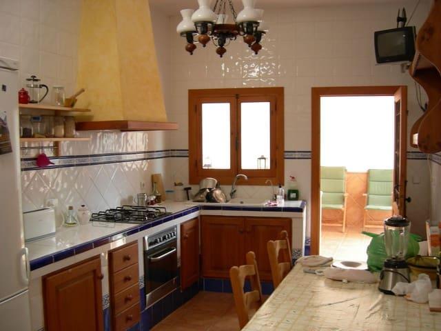 3 quarto Quinta/Casa Rural para venda em La Magdalena - 152 500 € (Ref: 5980127)