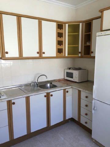 2 bedroom Townhouse for sale in Portman - € 95,000 (Ref: 5985311)