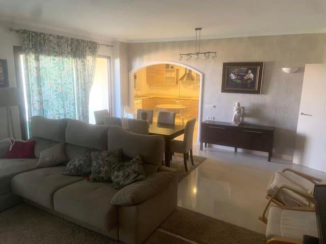 4 chambre Maison de Ville à vendre à Atamaria - 400 000 € (Ref: 5985316)