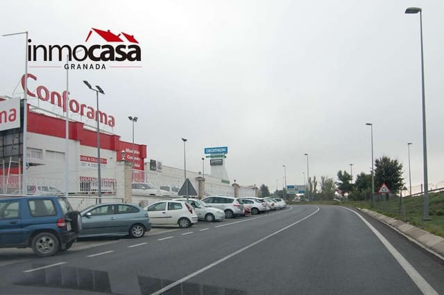 Yritys myytävänä paikassa Pulianas mukana  autotalli - 2 200 000 € (Ref: 6030267)