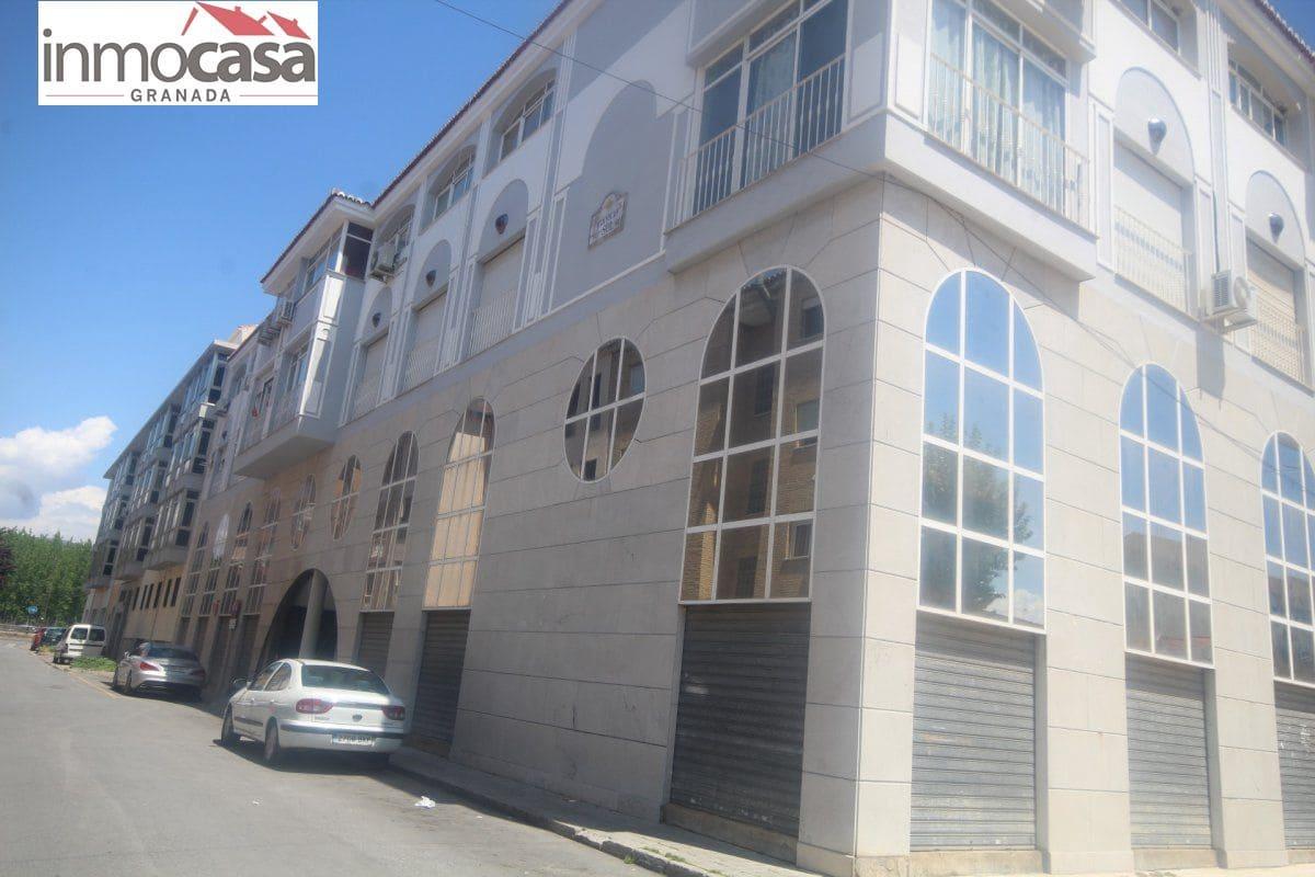 Studio na sprzedaż w Santa Fe - 45 000 € (Ref: 6185708)