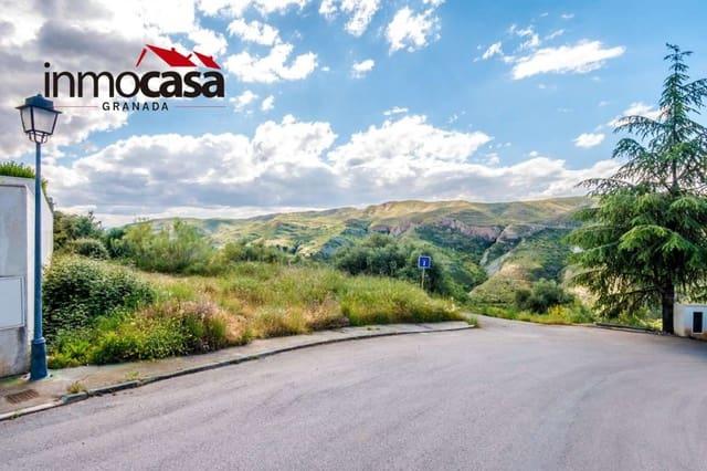 Byggegrund til salg i Dudar - € 64.000 (Ref: 6185745)